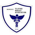 Filipino Nurses Association-Nordic